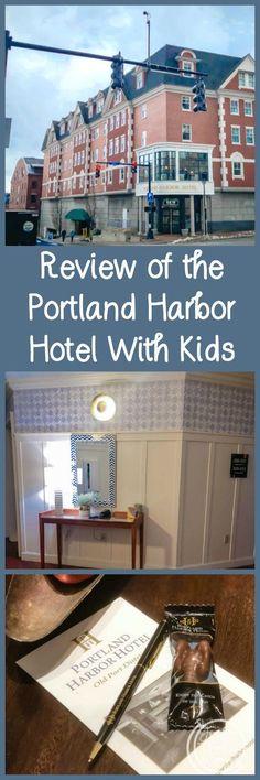 16 best harbor hotel images harbor hotel cape cod decks rh pinterest com