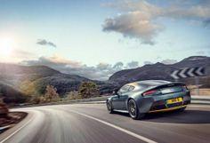Νέες Aston Martin για την Γενεύη. http://www.caroto.gr/?p=15316