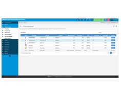 Barkodlu Satış ve Stok Takip Uygulaması - RibiMedia Bilişim Hizmetleri