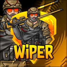 Powerful remodeled PubG mobile hack try here Game Wallpaper Iphone, Galaxy Wallpaper, Mobile Wallpaper, Picture Logo, Photo Logo, Pub Logo, Mobile Stickers, Mobile Logo, Ernesto Che