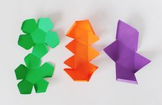 diy-geo-faceted-boxes-08