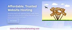 Control Panel, Web Design, Website, Store, Products, Design Web, Larger, Website Designs, Shop