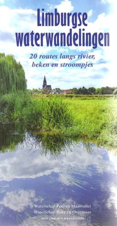 Netherlands Country, Holland, Best Bucket List, Hiking Routes, Rest And Relaxation, Places To See, Explore, Adventure, Biking