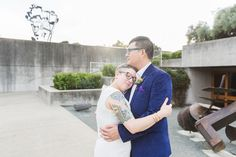 Photo collection by Zoe Larkin Photography Oakland Museum, Floral Tie, California, Couple Photos, Couples, Photography, Wedding, Couple Shots, Valentines Day Weddings