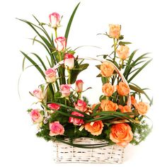 Send Flowers online to all cities in india-Hyderabad,Bangalore..through our JBF local florists @JUSTBUYFLOWERS.com