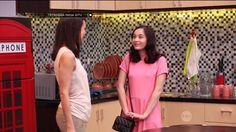 Tetangga Masa Gitu Season 2 - Episode 151 - Valentine - Part 2/4