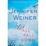 Amazon.com: jennifer weiner books: Books