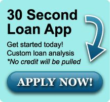 Pool Loan Calculator Charleston 800 783 6540 Call Us Today Mypoolloan Swimming Pool Loans