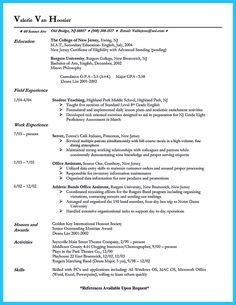 Cake Decorator Resume Fair If You Are An Artist And You Need To Make A Resume You Need To Make .