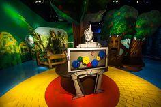 interactive exhibits children's museums에 대한 이미지 검색결과