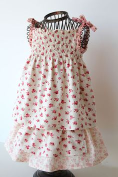 love the top, could be a dress