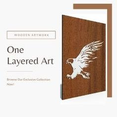 Browse our collection now! Layers, Australia, Artwork, Collection, Layering, Work Of Art, Auguste Rodin Artwork, Artworks, Illustrators