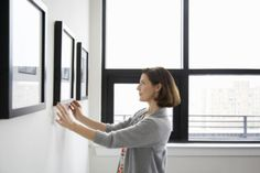 Have You Prepared  Your Home for Good Feng Shui in 2015?: 2015 Luck and Career Success - Northeast