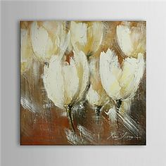 Hand Painted Oil Painting Abstract Flower 1303-AB0417  - See more at: http://www.homelava.com/en-hand-painted-oil-painting-abstract-flower-1303-ab0417-nbsp-p21276.htm#sthash.OKerxfmy.dpuf
