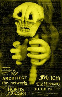 Optical Illusions - Skulls - skulls in covers - Norbert Jung - Picasa Web Albums = architect