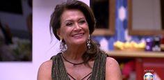 Susana Vieira manda beijo para Ieda e ex-BBB comemora: Tudo valeu a pena #BBB, #Bbb17, #BigBrotherBrasil, #Brasil, #Briga, #Campanha, #Emilly, #Globo, #M, #Marcos, #Nacional, #QUem, #Reality, #RealityShow, #RioDeJaneiro, #Show http://popzone.tv/2017/04/susana-vieira-manda-beijo-para-ieda-e-ex-bbb-comemora-tudo-valeu-a-pena.html