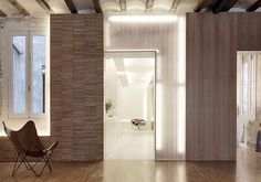 Le case più cliccate - Living Corriere