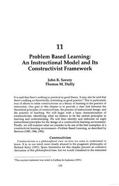 100 Best Constructivism In The Classroom Images Constructivism In The Classroom Constructivism Learning Theory