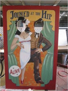 Have fun things to do for your guests with a difference I love this old school carnival board there perfect photo opportunity for all your guests!!! You could create a specific area with a designated photographer for you evening reception and create a fab keep sake for you both to keep.