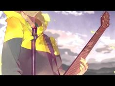 [VnSharing] Souzou Forest -arrange ver.- nero feat. adstlaxy - Utaite vi...