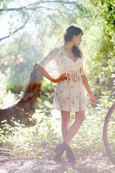 wearing vintage #uo #urbanoutfitters a #betseyjohnson dress  www.Frankvinyl.com