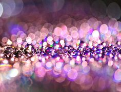 Pink and Purple Sparkle Bokeh Glitter Photography, Bokeh Photography, Cover Pics For Facebook, Facebook Timeline Covers, Facebook Header, Facebook Profile, Purple Sparkle, Sparkles Glitter, Pink Glitter
