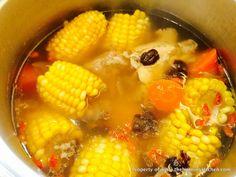 Sweet_Corn_Pork_Rib_Soup_Recipe