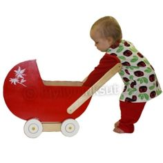 Tunic, velour Wooden Toys, Baby Strollers, Tunic, Children, Fabric, Clothes, Fabrics, Wooden Toy Plans, Baby Prams