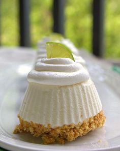 tortinha de limão 6