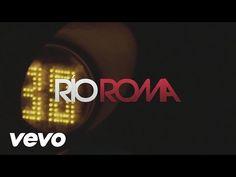 Río Roma - Eres la Persona Correcta en el Momento Equivocado (Lyric Video) - YouTube