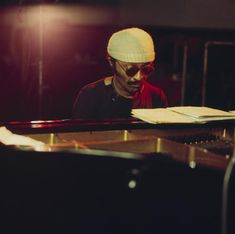 Cecil Taylor  Tweets liked by ArtLondon (@arttwytter) | Twitter