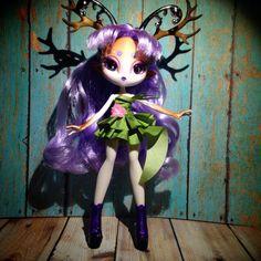 Doe A Deer Novi Stars, Deer, Dolls, Anime, Fictional Characters, Art, Baby Dolls, Art Background, Puppet