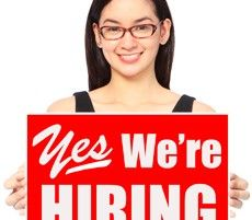 Microsoft Dynamics Job opening in Singapore, US, Canada, Australia, Dubai, Africa, India
