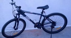 OLSP provides bicycles in India for Buy and Sell. Buy or Sell Items Online with OLSP and huge focused audience for buy, sell new & used bicycles in India, etc. #usedbicycles