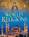 The Usborne Encyclopedia of World Religions - Paperback - 9781409583004 Book People, World Religions, Books, Movie Posters, March, Ebay, Comic Books, Livres, Libros