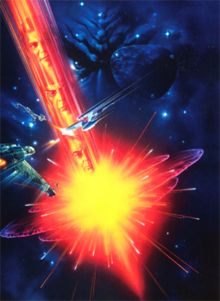 Google Image Result for http://upload.wikimedia.org/wikipedia/en/thumb/f/fa/Star_Trek_VI-poster.png/220px-Star_Trek_VI-poster.png