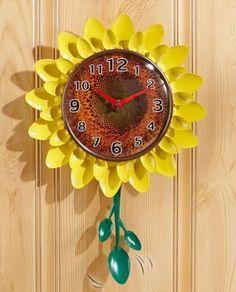 Creative Bath Bora Bora Jar | Home Decor Ideas | Pinterest | Walmart,  Bathroom Accessories And Bathroom Ideas