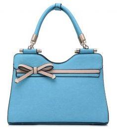 Bow Tie Handbag £29.99