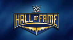 Backstage Update On Possible 2016 WWE Hall Of Fame Inductees, News on Mick Foley's Role At Wrestlemania 32  http://www.wrestlezone.com/news/685927-update-on-possible-wwe-hall-of-fame-inductees-mick-foleys-role-at-wrestlemania-32
