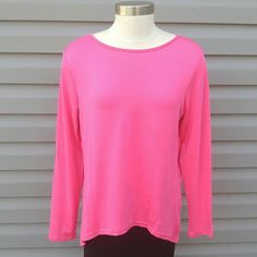 """Bling top with """"glitter"""" elbow patches. Pink?bling top with """"glitter"""" elbow patches in M   PRICE FIRM unless Bundled. These are NWOT Retail. Measurements available upon request Tops"""