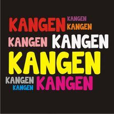 Gambar DP BBM Kangen Suami