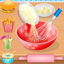 Download Cooking in the Kitchen:        Boring!!! Some years ago it was fun. I think I've just grown out of it . Girl games-vasco games if u read don't take this to heart I'm just to old now I'm 10  Here we provide Cooking in the Kitchen V 1.1.27 for Android 2.3.2++ It's time to celebrate easter wiht...  #Apps #androidgame #GirlGames-VascoGames  #Casual http://apkbot.com/apps/cooking-in-the-kitchen-2.html