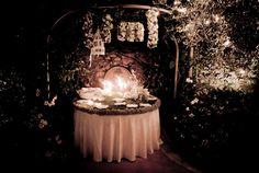 Wedding party...confettata !