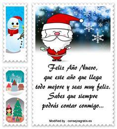 frases para enviar en navidad y año nuevo a amigos,frases de navidad y año nuevo para mi novio