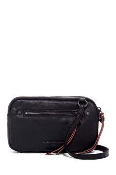 c2b96ca72b 7 best handbag images on Pinterest