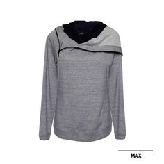 Get this zip up jumper from @maxfashions @westfieldnz #fashionfit