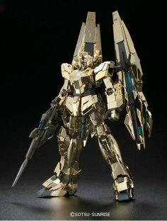 C.a Gundamver Ka Volume Large New Fashion Nouveau Gundam Réparer Figuration Métal Composite Rx-78 Action Figures Toys & Hobbies
