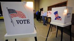 Changing who controls ICANN jeopardizes our presidential election