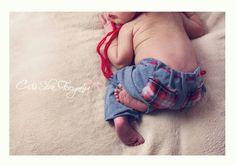 #cidasilva #newborn