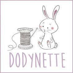 Home - Les tutos couture de Dodynette
